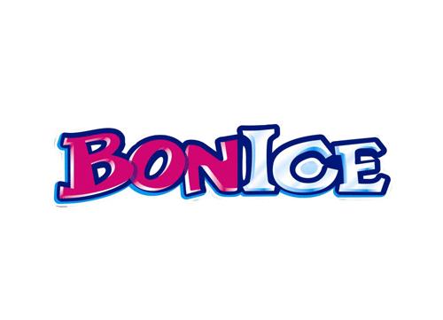 bellart-logobonice