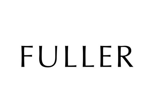 bellart-logofuller