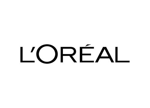 bellart-logolral