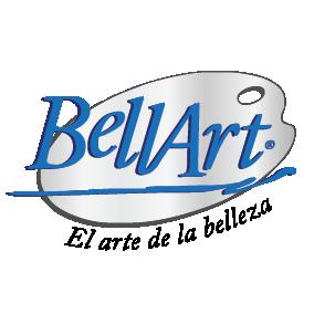logo bellart WWWpng-03